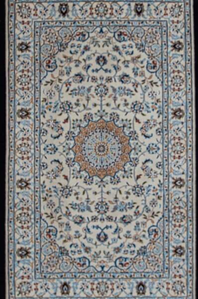 4020-nain wool silk